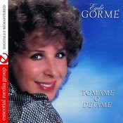 Tómame O Déjame (Digitally Remastered) Songs