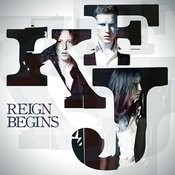Reign Begins Songs