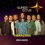 Bom Amigo (Superstar) - Single Songs