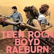 Teen Rock Songs