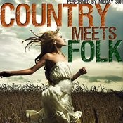 Country Meets Folk Songs