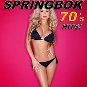 Springbok 70's Hits Songs