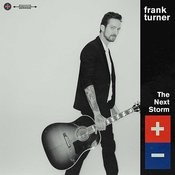 The Next Storm Songs