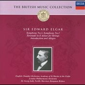 Symphony No.2 In E Flat, Op.63: 4. Moderato E Maestoso Song
