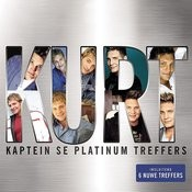 Kaptein Se Grootste Platinum Treffers Songs