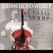 Cello Moods Songs