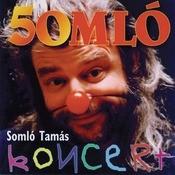 50mló Songs