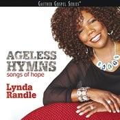 Ageless Hymns Songs