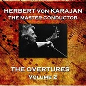 The Overtures - Volume 2 Songs