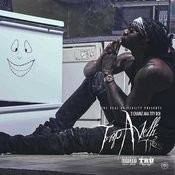 Trap-A-Velli Tre Songs