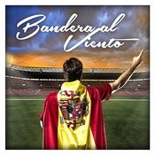 Bandera Al Viento - Single Songs