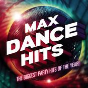 Max Dance Hits Songs
