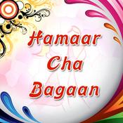 Hamaar Cha Bagaan Songs