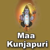 Maa Kunjapuri Songs