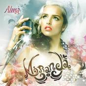 Alma Songs