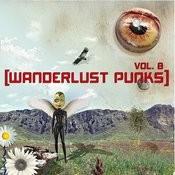 Wonderlust Punks, Vol. 8 Songs