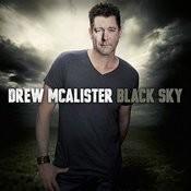 Black Sky Songs