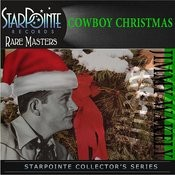 Cowboy Christmas Songs