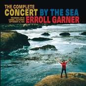 The Complete Concert by the Sea (Expanded) Songs