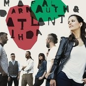 Mafalda Arnauth & Atlantihda Songs