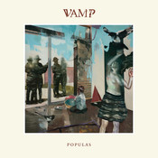 Populas Songs