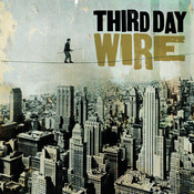 Wire Songs