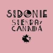 Sierra y Canada (Historia de Amor Asincronico) Songs