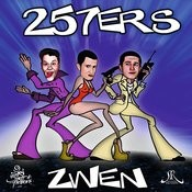 Zwen (Re-Edissn) Songs