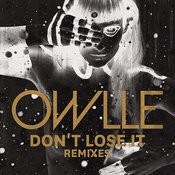 Don't Lose It (Remix) [EP] Songs