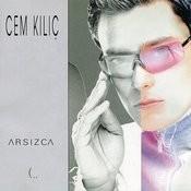 Arsızca Songs