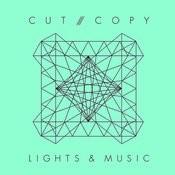 Lights & Music Songs