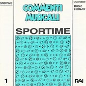 Pesi Mosca - Medio Saltellante (By A. Cera & A. Tommasi) Song