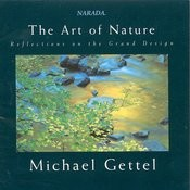 The Art Of Nature Songs