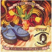 Matching Head And Feet Songs