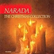 Narada Christmas Collection Volume 1 Songs