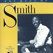Best Of Jimmy Smith (The Blue Note Years) Songs