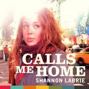 Calls Me Home Songs