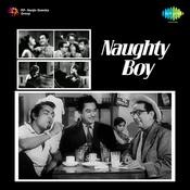 Naughty Boy Songs