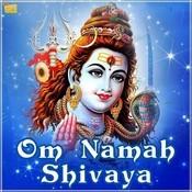 Om namah shivaya chanting spb free download ratenews3.