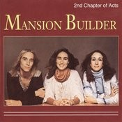 Mansion Builder Songs