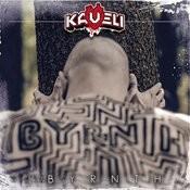 Das Bin Ich MP3 Song Download- Labyrinth Das Bin Ich Song by Kaveli