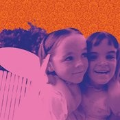 Siamese Dream (Deluxe Edition) Songs