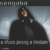 Thembalami Song