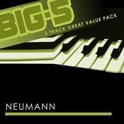 Big-5: Neumann Songs