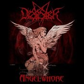 Angelwhore Song
