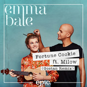 Fortune Cookie (Gostan Remix) Songs
