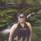 Umalila Songs