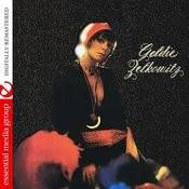 Goldie Zelkowitz (Digitally Remastered) Songs
