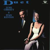 Duet Songs