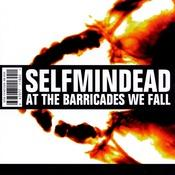 At the Barricades We Fall Songs